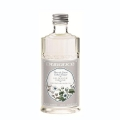 Shower Gel - Cotton Flower