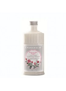 Body Lotion - Rose