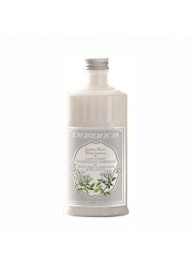Body Lotion - Jasmine