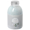 Bath Salts - Cotton Flower