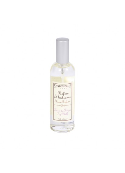 Room Spray - Fig Milk