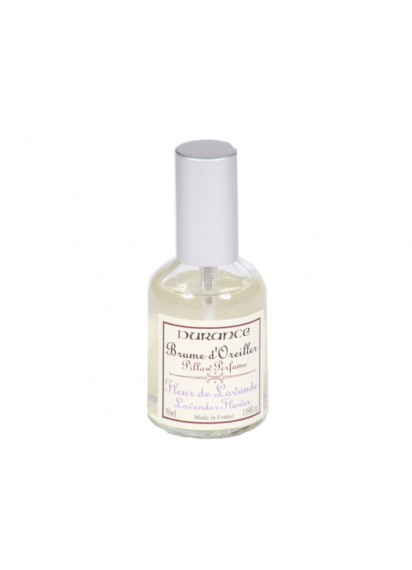 Pillow Perfume - Lavender