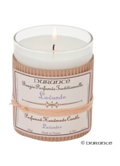 Candle - Lavender