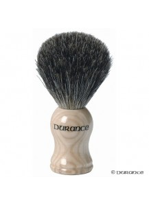 L'Ome Shaving Brush