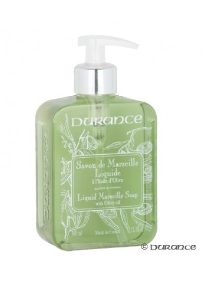 Liquid Soap 300ml  - Olive