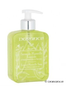 Liquid Soap 300ml - Verbena