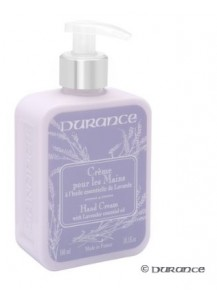 Hand Cream 300ml Lavender