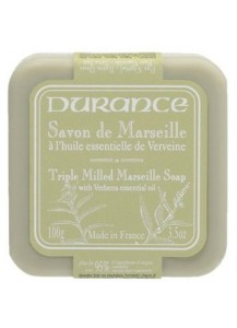 Soap Triple Milled - Verbena