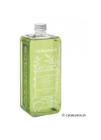 Shower Gel - Verbena